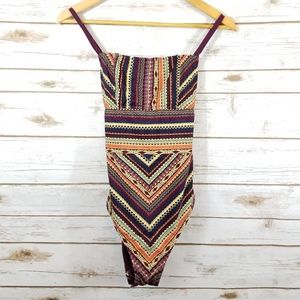 Mossimo swimsuit size small